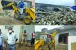 ચાર કરોડની 'રૂડા'ની જમીનમાં ગોડાઉન બંધાઈ ગયા: બે સામે લેન્ડ ગ્રેબિંગની ફરિયાદ