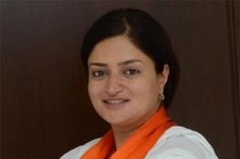 જામનગરના સાંસદ પૂનમ માડમ સહિતના રાજકીય આગેવાનો હુમલો કરાવશે ! કાલાવડના ચીફ ઓફિસરનો સનસનીખેજ આરોપ
