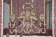 ભાગ્યે જ જોવા મળતા જમણી સુંઢના સિદ્ધિવિનાયકનું જામનગરમાં આવેલ મંદિર 300 વર્ષ જૂનુ